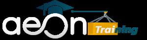 Logo Aeon Training@2x
